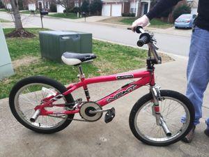 Kids trick bike for Sale in Brentwood, TN