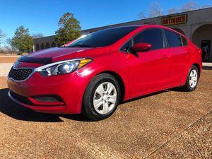 2016 Kia Forte for Sale in Clarksville, TN