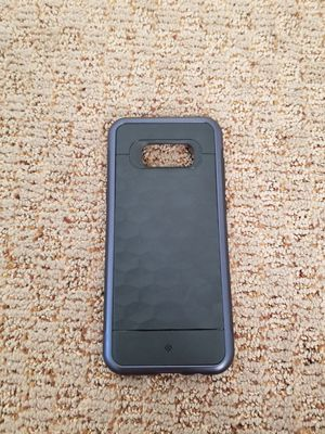 S8+ case for Sale in Colorado Springs, CO