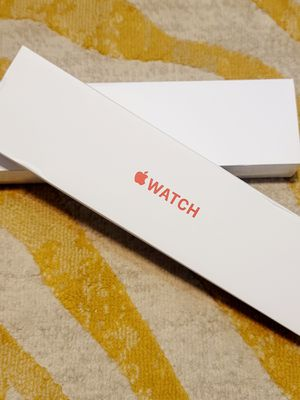 Apple Watch Series 6 for Sale in Tampa, FL