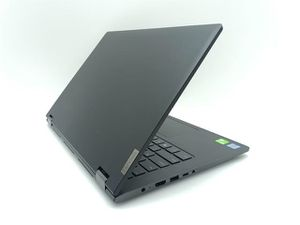 Lenovo Flex 2-in-1 Laptop 14-in i5-8250U 8GB 256GB GeForce MX130 for Sale in WILOUGHBY HLS, OH