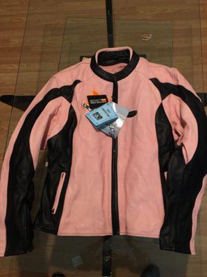 Himalaya Motor Bike Wear jacket for Sale in Edgerton, MO