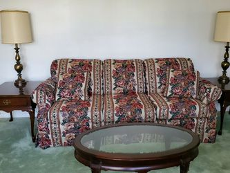 Traditional Living Room Sofa for Sale in West Chester,  PA