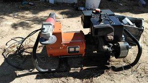 Generador for Sale in Post, OR