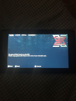 Jailbreaking Nintendo switches for Sale in San Francisco, CA