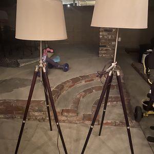 Lamp Free for Sale in San Dimas, CA
