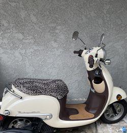 2019 Honda Moped for Sale in Glendora,  CA