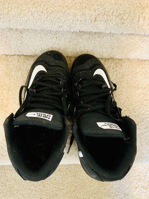 Nike baseball shoe for Sale in Montgomery, AL