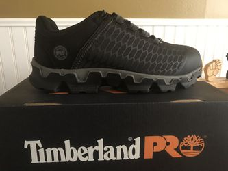 Timberland Pro Safety Shoes for Sale in Oklahoma City,  OK