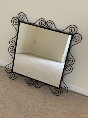 Wall Mirror for Sale in Centreville, VA