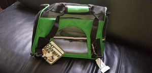 Pet carrier for Sale in Miami, FL