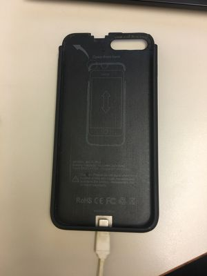 Portable Phone Charger for Sale in Houston, TX