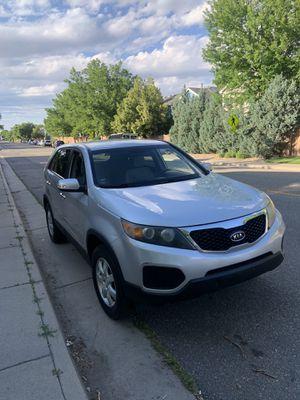 Kia Sorento 2011 for Sale in Englewood, CO
