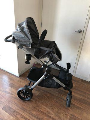 Brand new stroller for Sale in San Francisco, CA