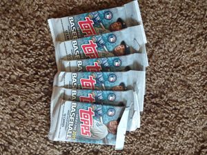 Baseball Cards for Sale in Lorain, OH