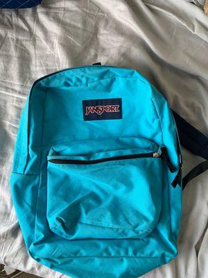 Jansport Backpack for Sale in Aurora, CO
