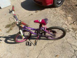 Bike (Fayetteville Ga) for Sale in Fayetteville, GA