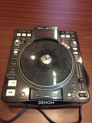 Dj Equipment for sale for Sale in Lakeland, FL