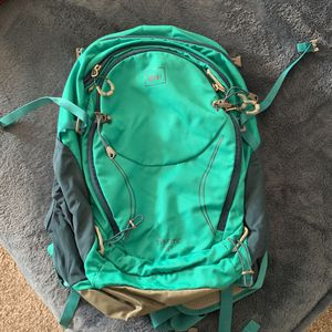 REI Traverse 30 Hiking Pack for Sale in Spring Valley, CA