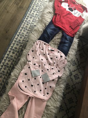 Gap Kids - Girls Clothing Lot for Sale in Los Angeles, CA