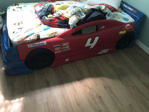 Cars bedroom set for Sale in Belleview, FL