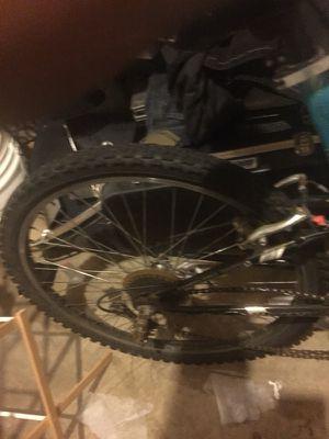 Bike for Sale in Germantown, MD
