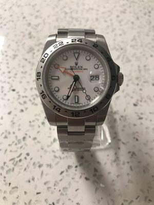 Reloj Watch men / reloj hombre for Sale in Miami, FL