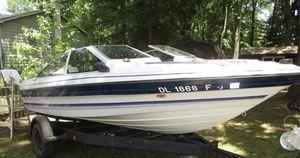 18' Bayliner Capri for Sale in Winchester, VA