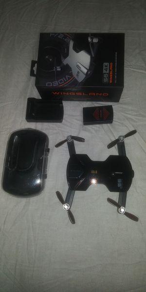 Drone wingsland s6 for Sale in Orlando, FL