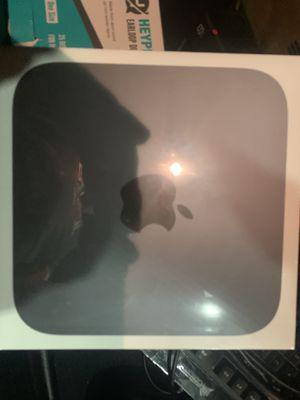 New Apple Mac mini - Intel Core i3 - 8GB Memory - 256GB SSD for Sale in Chantilly, VA