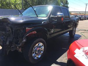 Parting out 2012 6.7 F250 for Sale in Tampa, FL