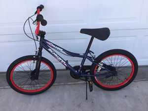 "SCHWINN BIKE WORS GREAT 20"" for Sale in Glendale, AZ"