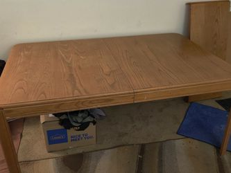 Kitchen or Office Table for Sale in Seattle,  WA
