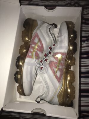 Nike VaporMax 2019 for Sale in Duluth, GA