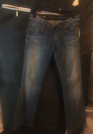 EXPRESS Jeans for Sale in San Diego, CA