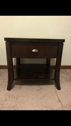 Table + bookshelves for Sale in O'Fallon, IL