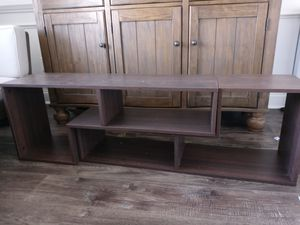 Tv stand for Sale in Rex, GA