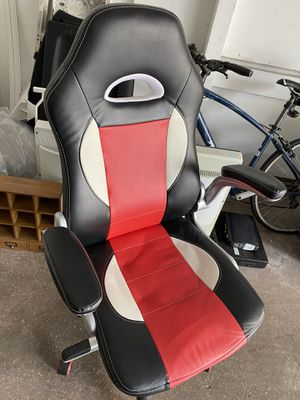 Rolling office chair for Sale in San Diego, CA