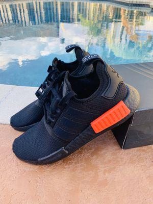 adidas nmd nike jordan bape supreme for Sale in Davie, FL