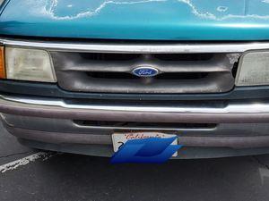 1994 ford ranger work truck for Sale in Riverside, CA