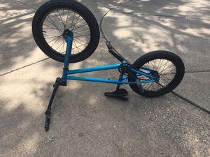 Bm for Sale in Irving, TX