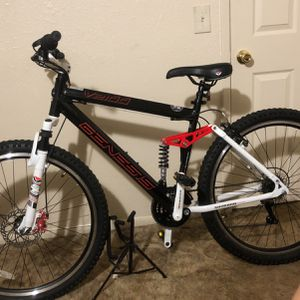 Like New Bike for Sale in Chico, CA