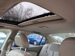 Nissan Altima 05 for Sale in Dallas, TX