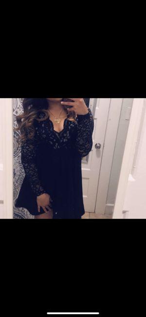 Dress for Sale in Montebello, CA