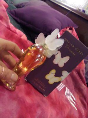 Mariah Carey Perfume for Sale in Arvada, CO