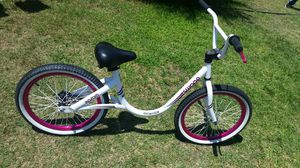 Balance bike for Sale in West Covina, CA