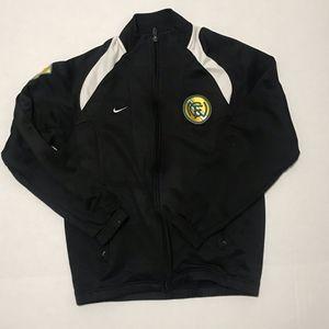 Nike Fútbol Club Track Jacket for Sale in Henderson, NV