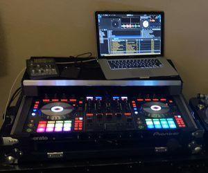 DJ Equipment for Sale in Moreno Valley, CA