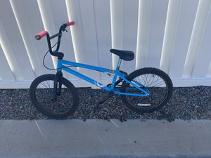 Specialized 20 in BMX P20 AM for Sale in Gilbert, AZ