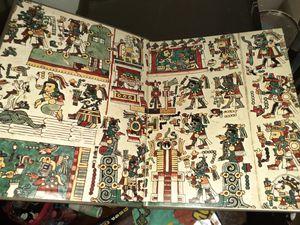 Book-Teotihucan:Wonders Of Man for Sale in St. Louis, MO